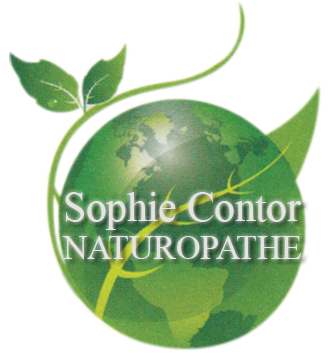 Sophie-Contor-NATUROPATHE