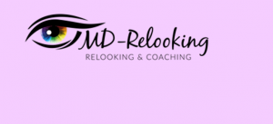 MD-relooking